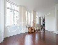Studio, Financial District Rental in NYC for $2,954 - Photo 1