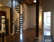 3 Bedrooms, Clinton Hill Rental in NYC for $4,450 - Photo 1