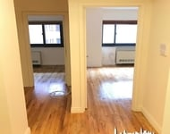 2 Bedrooms, Gramercy Park Rental in NYC for $3,500 - Photo 1