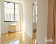 4 Bedrooms, Gramercy Park Rental in NYC for $4,850 - Photo 1