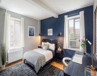2 Bedrooms, Stuyvesant Town - Peter Cooper Village Rental in NYC for $4,710 - Photo 1