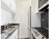 1 Bedroom, Yorkville Rental in NYC for $2,979 - Photo 1