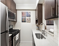 1 Bedroom, Fordham Manor Rental in NYC for $1,755 - Photo 1