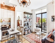 2 Bedrooms, Carroll Gardens Rental in NYC for $4,675 - Photo 1