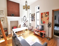 1 Bedroom, Upper West Side Rental In NYC For $2,600   Photo 1