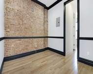 2 Bedrooms, Chelsea Rental in NYC for $2,769 - Photo 1