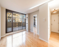 3 Bedrooms, Chelsea Rental in NYC for $5,500 - Photo 1