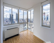 4 Bedrooms, Murray Hill Rental in NYC for $5,345 - Photo 1