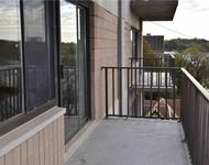 2 Bedrooms, Rosebank Rental in NYC for $2,750 - Photo 1
