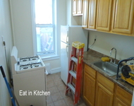 1 Bedroom, Murray Hill Rental in NYC for $1,500 - Photo 1