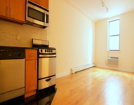 1 Bedroom, Upper West Side Rental in NYC for $2,475 - Photo 1