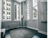 2 Bedrooms, Financial District Rental in NYC for $7,523 - Photo 1