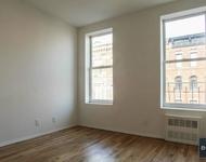 Studio, Hudson Square Rental in NYC for $2,350 - Photo 1