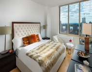 Studio, Theater District Rental in NYC for $3,150 - Photo 1