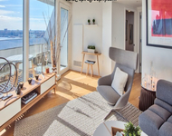 Studio, Turtle Bay Rental in NYC for $2,799 - Photo 1