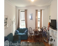 3 Bedrooms, Boerum Hill Rental in NYC for $3,300 - Photo 1