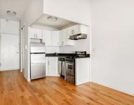 Studio, Gramercy Park Rental in NYC for $2,220 - Photo 1