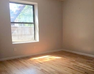 2 Bedrooms, Prospect Lefferts Gardens Rental in NYC for $2,225 - Photo 1
