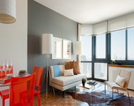 2 Bedrooms, Tribeca Rental in NYC for $5,565 - Photo 1