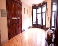 1 Bedroom, Bedford-Stuyvesant Rental in NYC for $3,299 - Photo 1