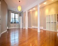 Loft, Greenwood Heights Rental in NYC for $2,800 - Photo 1