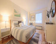 2 Bedrooms, East Village Rental in NYC for $3,090 - Photo 1