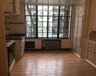 2 Bedrooms, Hell's Kitchen Rental in NYC for $2,468 - Photo 1