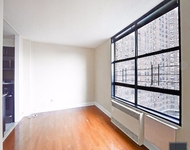 Studio, Manhattanville Rental in NYC for $1,750 - Photo 1