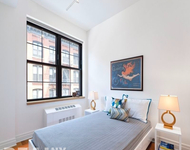 2 Bedrooms, DUMBO Rental in NYC for $3,969 - Photo 1