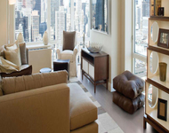 2 Bedrooms, Chelsea Rental in NYC for $4,414 - Photo 1