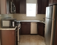 3 Bedrooms, Laconia Rental in NYC for $2,400 - Photo 1