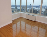 2 Bedrooms, Chelsea Rental in NYC for $3,086 - Photo 1