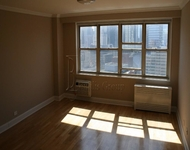 1 Bedroom, Tribeca Rental in NYC for $3,843 - Photo 1