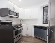 2 Bedrooms, Chinatown Rental in NYC for $2,488 - Photo 1
