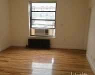 3 Bedrooms, Gramercy Park Rental in NYC for $4,560 - Photo 1