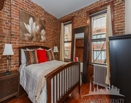 4 Bedrooms, Yorkville Rental in NYC for $4,750 - Photo 1