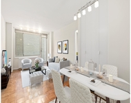 2 Bedrooms, Lenox Hill Rental in NYC for $3,795 - Photo 1