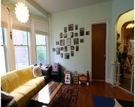 2 Bedrooms, Kensington Rental in NYC for $2,350 - Photo 1