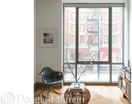 2 Bedrooms, Boerum Hill Rental in NYC for $4,195 - Photo 1