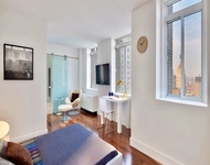 5 Bedrooms, Financial District Rental in NYC for $15,750 - Photo 1