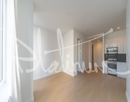 3 Bedrooms, Financial District Rental in NYC for $4,785 - Photo 1