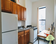 2 Bedrooms, Bushwick Rental in NYC for $1,675 - Photo 1