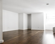 Studio, Financial District Rental in NYC for $2,394 - Photo 1
