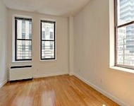 2 Bedrooms, Financial District Rental in NYC for $3,100 - Photo 1