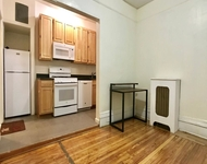 3 Bedrooms, Morningside Heights Rental in NYC for $2,700 - Photo 1