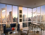 Studio, Hell's Kitchen Rental in NYC for $2,425 - Photo 1