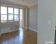 4 Bedrooms, Tribeca Rental in NYC for $5,395 - Photo 1