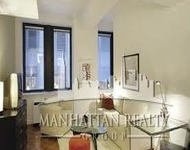 2 Bedrooms, Financial District Rental in NYC for $2,895 - Photo 1