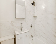 1 Bedroom, Gramercy Park Rental in NYC for $3,120 - Photo 1
