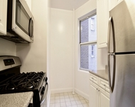 2 Bedrooms, Central Harlem Rental in NYC for $5,650 - Photo 1